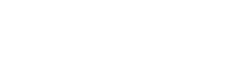 Caluspeeling logo