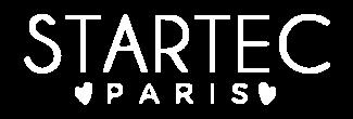 Startec logo